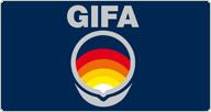 ООО «Укрфаворит» примет участие в международной выставке GIFA Дюссельдорф Германия