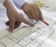 Особенности архитектурно-строительного проектирования в Донецке