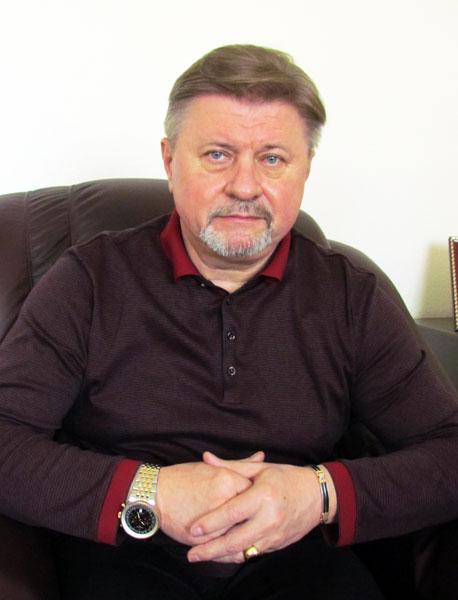 Виталий Ковальчук: «Медали Нанкина велогонщиков спортклуба «ИСД» вдохновляют всех на дальнейшие успехи»
