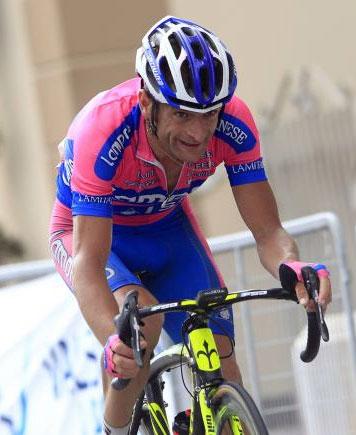 Чемпионат Италии. Скарпони не удалось убежать от конкурентов, Кунего уходит на перерыв