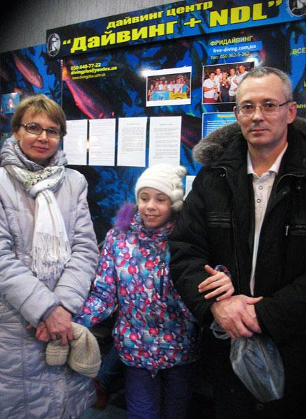 Дебютный маршрут Кубка Виктора Смирнова. В сторону Ханты-Мансийска с улыбками и хорошими впечатлениями
