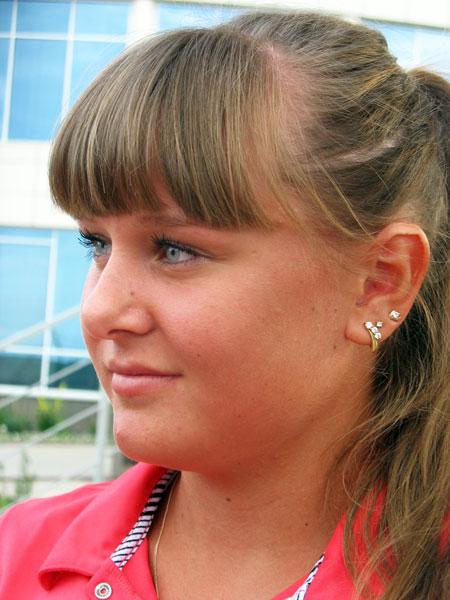 Донецкие теннисистки продолжают борьбу на Уимблдоне