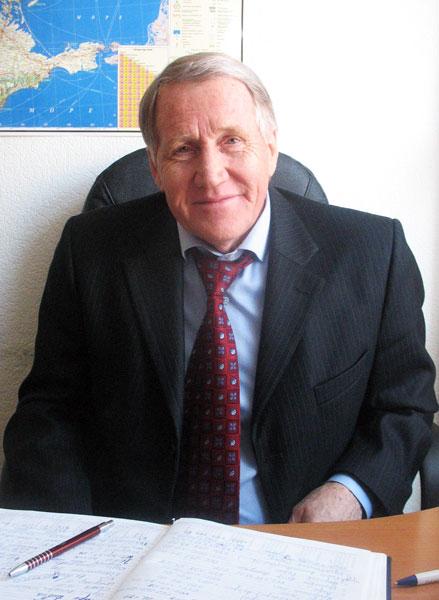 Поздравления главе Федерации велосипедного спорта Украины Борису Иванову