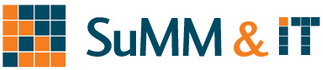 21 ноября в Донецке пройдет конференция SuMM&It