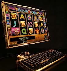 Игровой автомат или хорошая машина?
