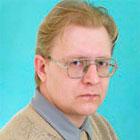"""Террорист """"ДНР"""", принимавший активное участие в боях против украинских воинов, задержан в Краматорске - Цензор.НЕТ 9360"""