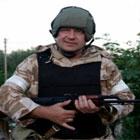 Метаморфозы комбата и депутата Константина Матейченко: из грязи в мрази. Ч.2 (ВИДЕО, Документы)