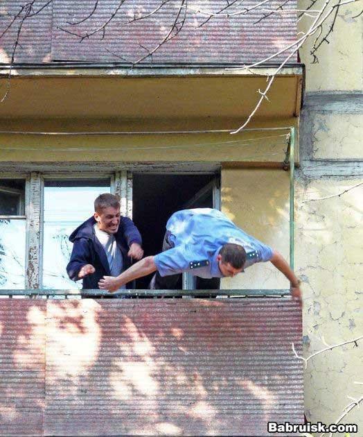 МВД начало проверку деятельности своего профсоюза, который устроил себе экскурсионный тур за счет рядовых правоохранителей - Цензор.НЕТ 8355