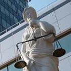 10 дней без права апелляции