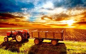 Управління агропромислового розвитку інформує