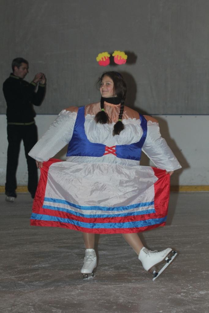 Октоберфест - 2011